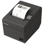 epson_-t20_black