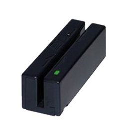 MagTek Mini Magnetic Swipe Card Reader for Redfish POS