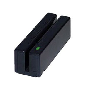 magtek_mini_magnetic_stripe_card_reader-new