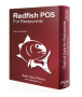 redfishbox2
