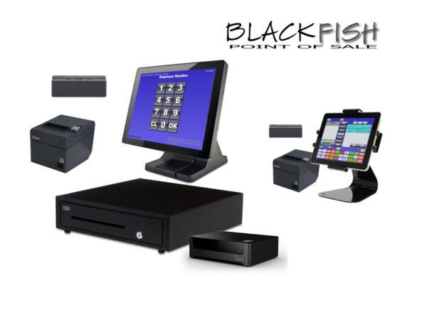 BLackfishNewPlus1Tablet