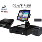 BlackfishScaleTabletStation