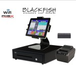 BlackfishWinbook1StationPP800