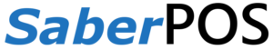 SimpleSaberLogo