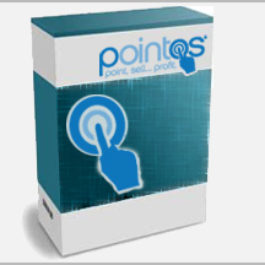 PointOS POS Software Addon License