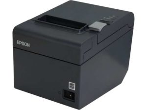 Receipt Printers